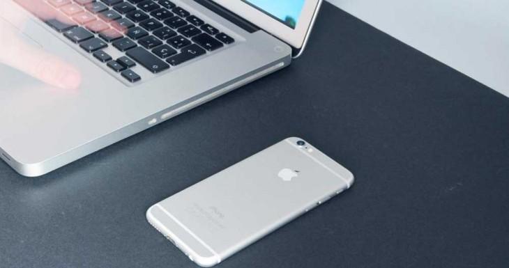 Cómo ocultar fotos en tu iPhone, de verdad….