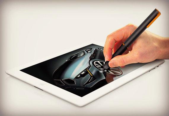 Stylus_iPad_Pro