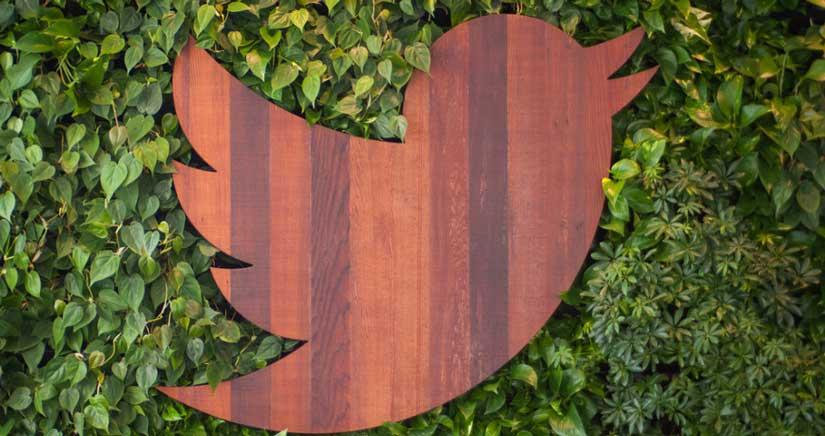 Twitter elimina el límite de 140 caracteres para los mensajes directos