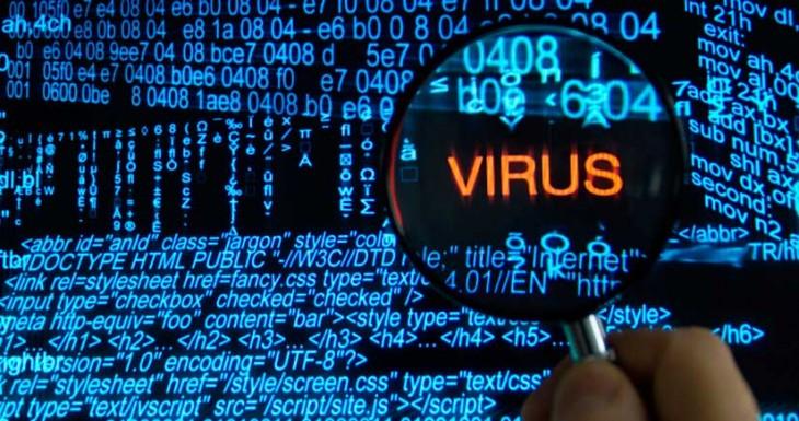 Virus en tu iPhone, estafas y programas espía, todo lo que tienes que saber para no picar