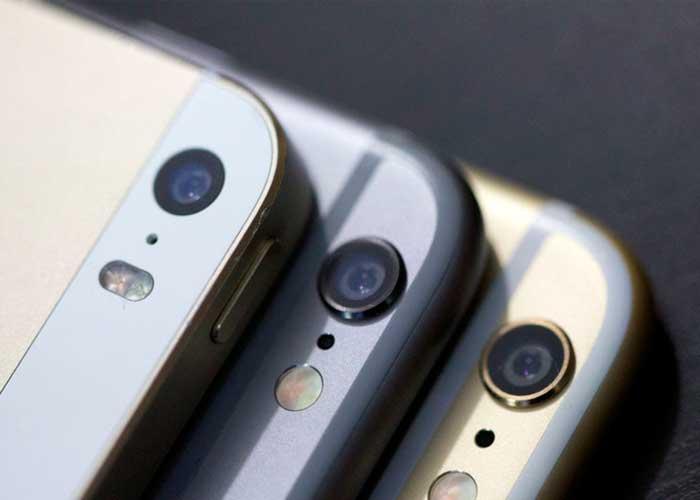 camaras-iphone6plus-6-5s