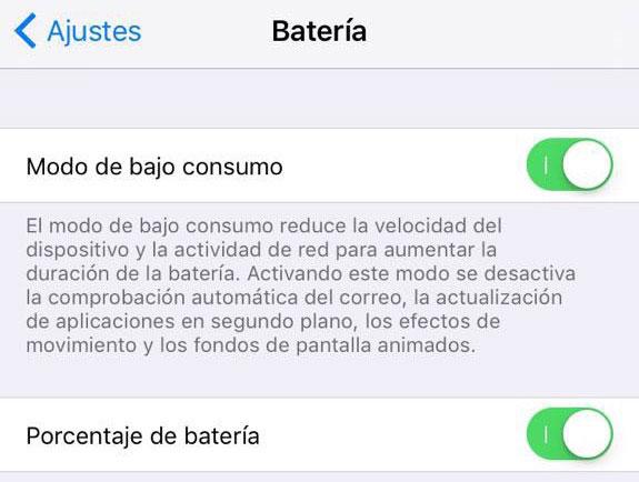 iOS_9_modo_bajo_consumo