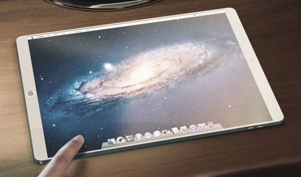 iPad_Pro_Force_Touch