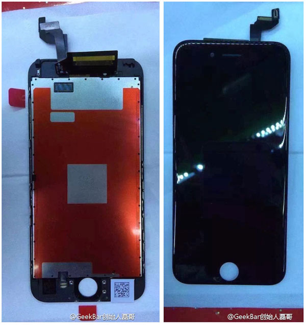 iPhone_6S_pantalla2