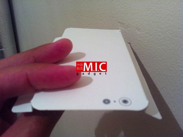 iPhone_6c_carcasa