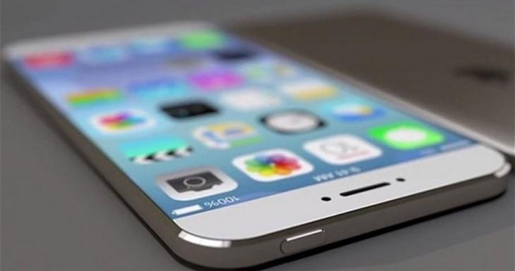 Se revelan los primeros tests de rendimiento del iPhone 6s