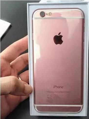 iPhone_6s_rosa01