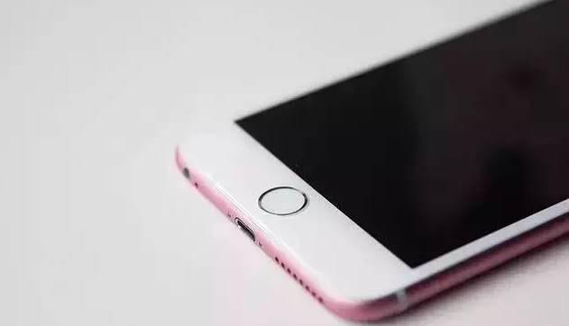 iPhone_6s_rosa02