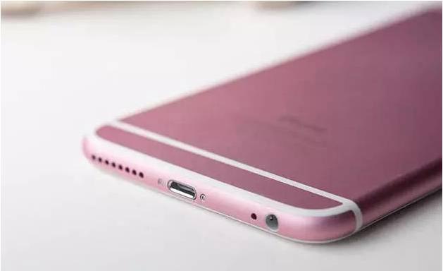 iPhone_6s_rosa03