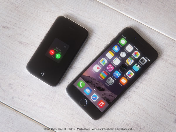 iPhone_plegable03