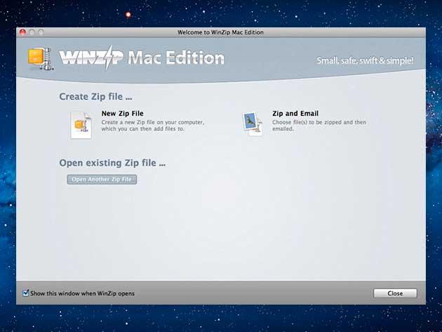 pack-10-aplicaciones-mac