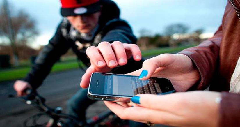 Consejos para mejorar la seguridad del iPhone