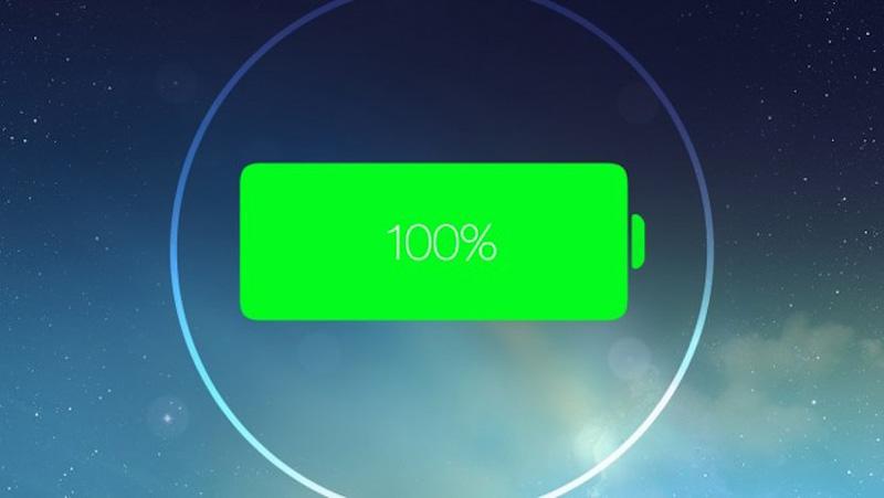 Ahorro-de-bateria-ios-9