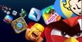 Apple lanza una nueva cuenta de Twitter exclusivamente dedicada a juegos