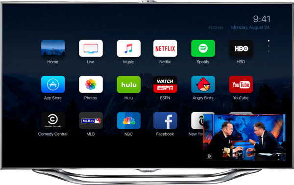 Apple_TV_concepto01