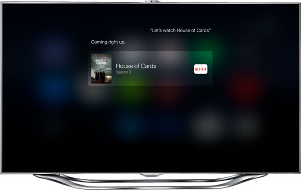 Apple_TV_concepto05