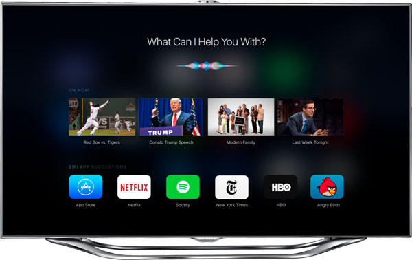 Apple_TV_concepto06