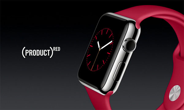 Apple_Watch_PRODUCT_RED