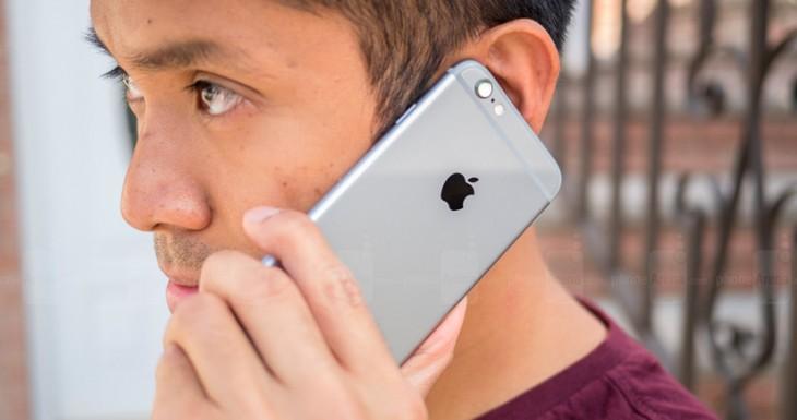 Cómo conseguir saldo gratis para llamar desde tu iPhone con Nubefone