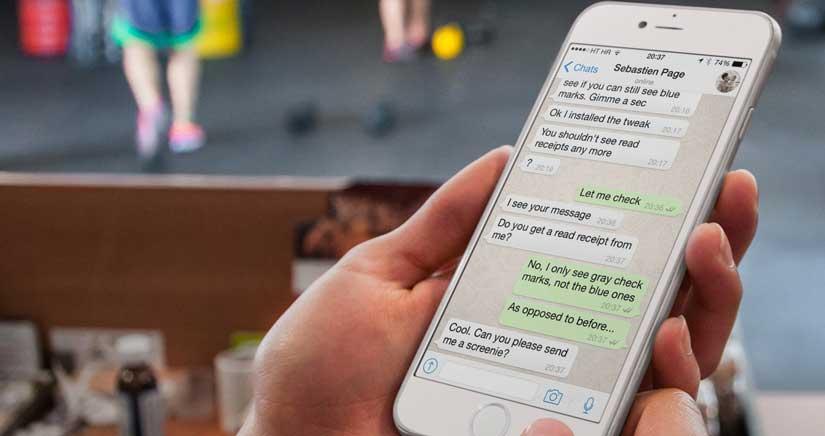 Cómo saber con que amigo hablas más en WhatsApp y la memoria que ocupa su conversación