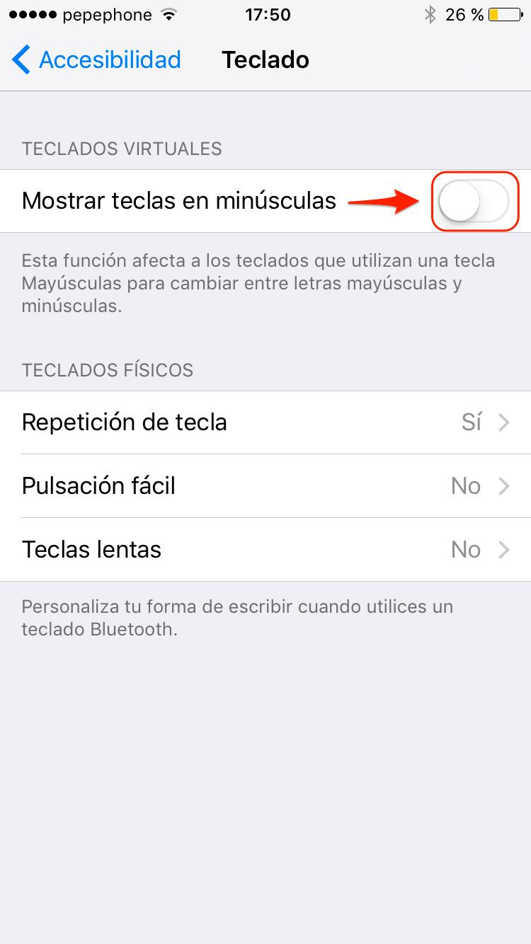 Teclado-mayusculas-ios-9