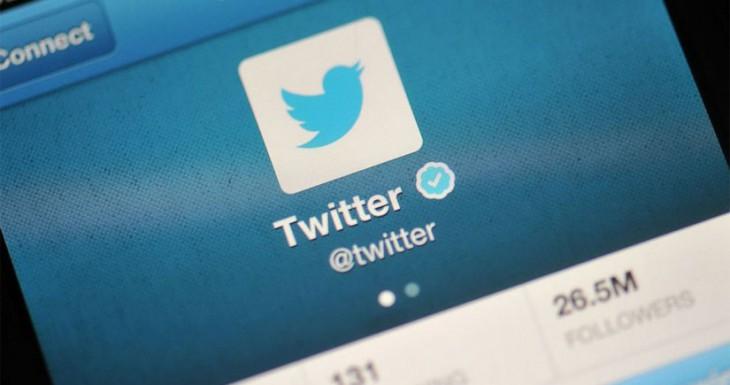 Twitter podría levantar el límite de los 140 caracteres