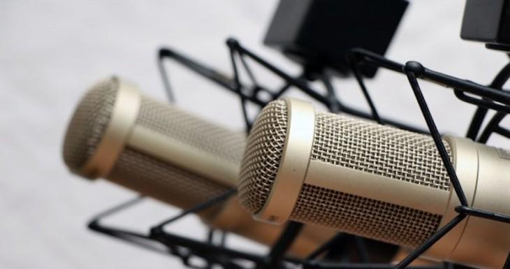 Cómo eliminar o guardar los podcast reproducidos en el iPhone