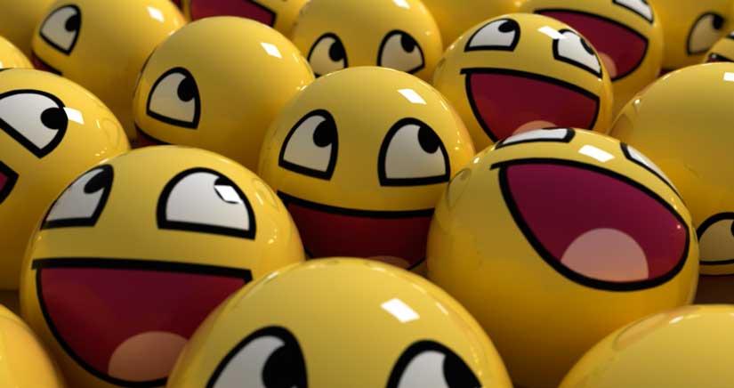 65 Comandos graciosos para SIRI ( te vas a reír….)