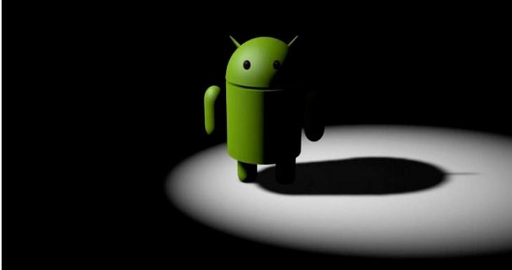 iOS 9 ha conseguido en 3 días lo que a Android Lollipop le ha costado 9 meses
