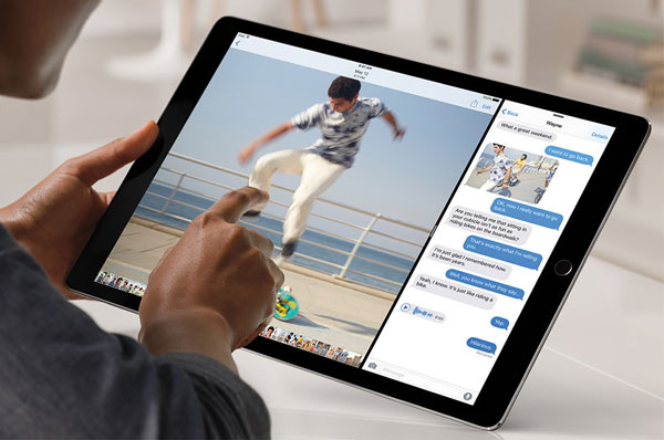 iPad_Pro_Slide_Over