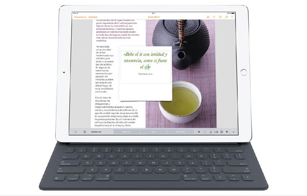 iPad_Pro_Smart_Keyboard