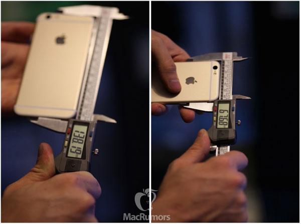 iPhone_6s_medidas