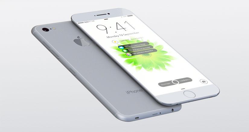El iPhone 7 será tan delgado como el iPod touch: lo dice Ming-Chi Kuo
