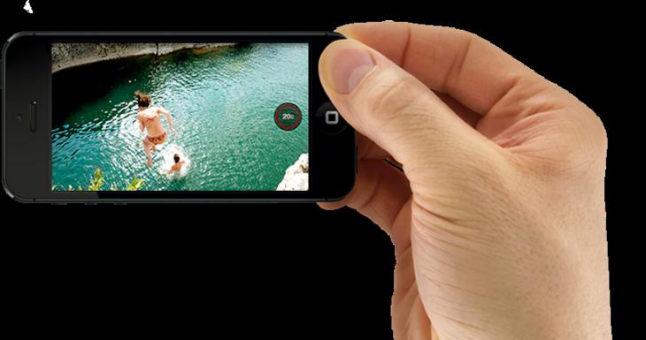 Cómo enviar vídeos más largos desde Whatsapp