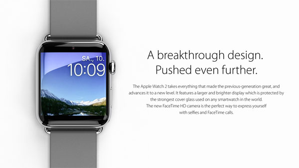 Apple_Watch_2_Concepto01