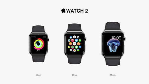 Apple_Watch_2_Concepto03