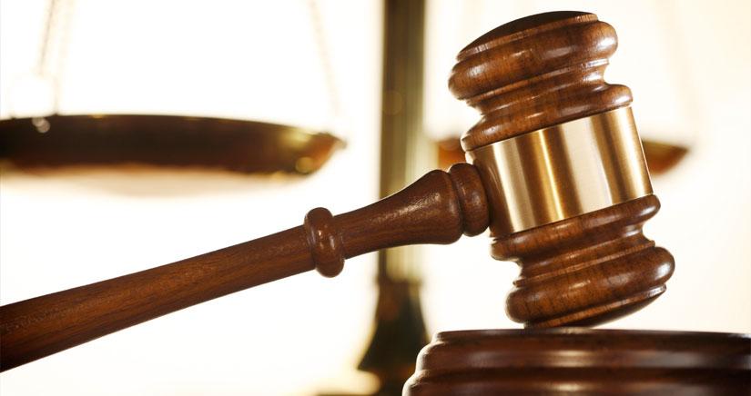 Apple tendrá que pagar 234 millones de dólares por infringir una patente