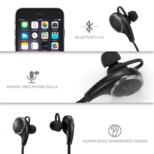 Auriculares-Bluetooth-iPhone