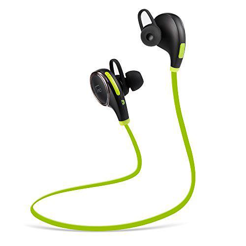 Estos magníficos auriculares Bluetooth por solo 17,59 €