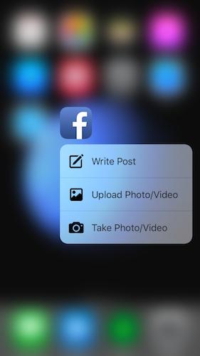 Facebook-3D-Touch-
