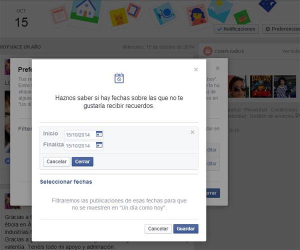 Facebook_Fechas