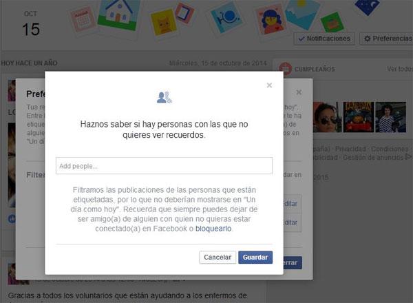 Facebook_Personas