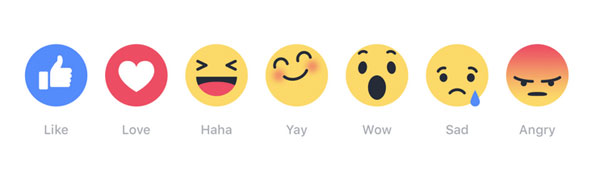 Facebook_Reactions_emojis