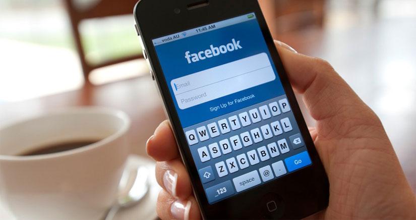Facebook ya ha empezado a solucionar los problemas de gasto de batería de su aplicación