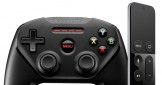 Los 6 Mejores GamePad para Apple TV, iPhone y iPad