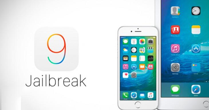 Tweaks compatibles con el Jailbreak de iOS 9 de Pangu