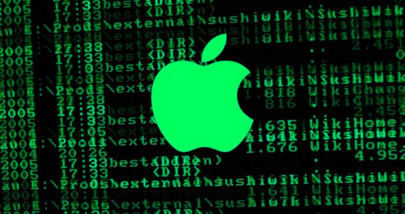 YiSpecter, el malware que afecta a iOS, está controlado según Apple