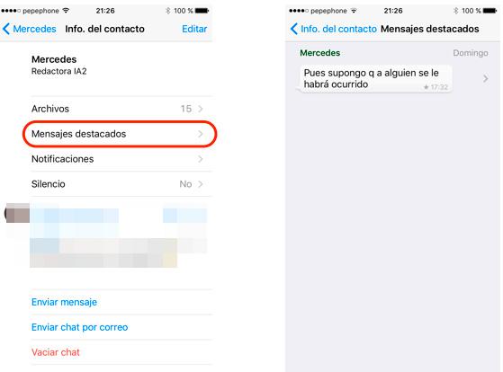 Mensajes-destacados-de-Whatsapp