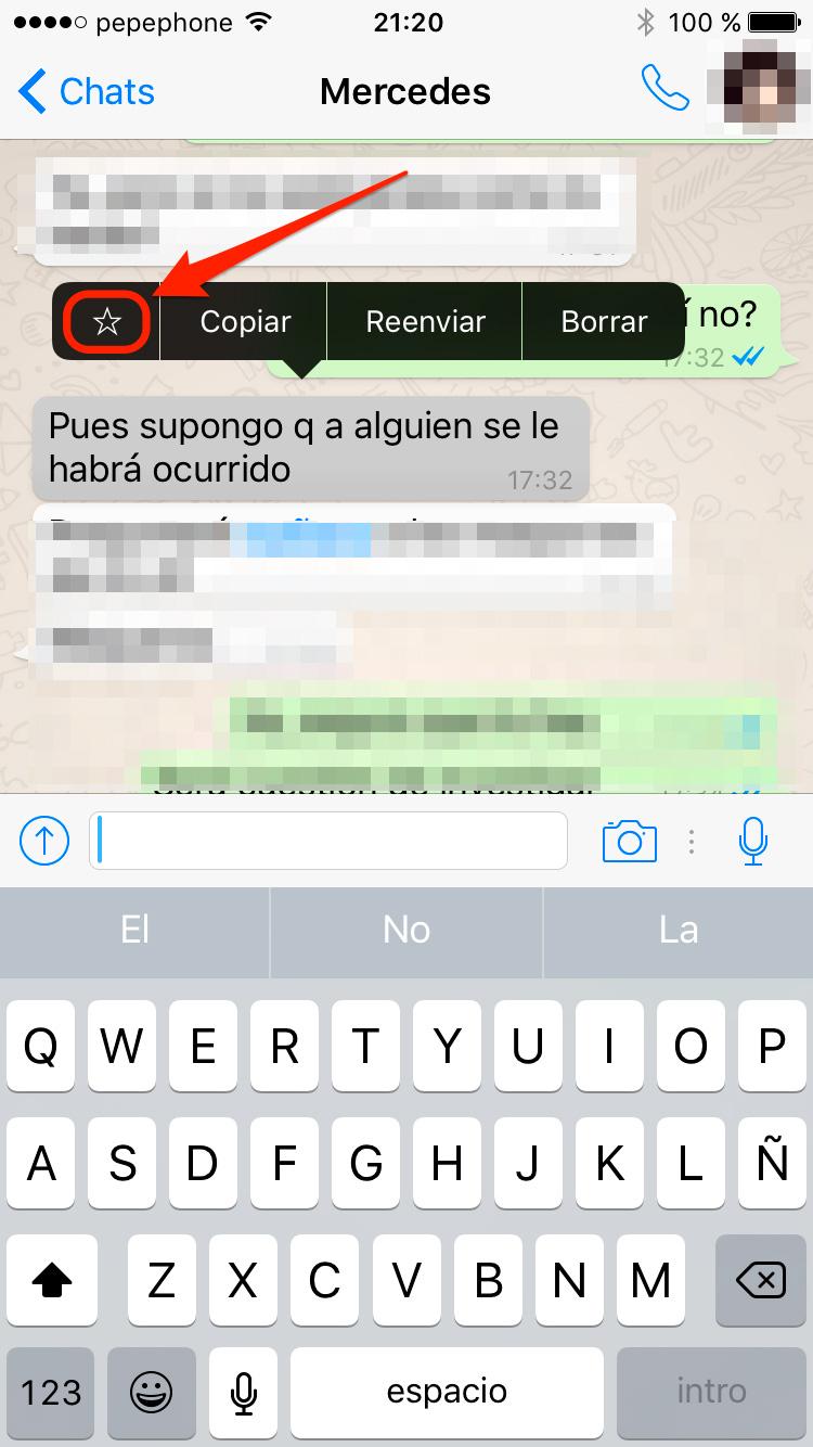 Mensajes-importantes-de-WhatsApp