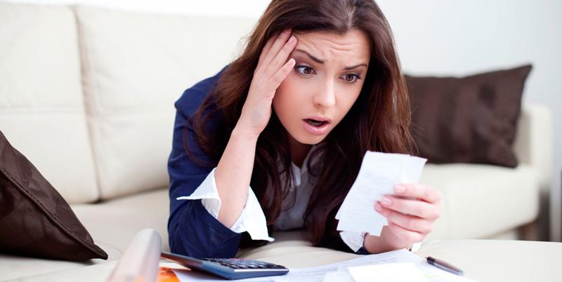 Cómo tener el control absoluto del gasto en teléfono de tu familia con tu iPhone